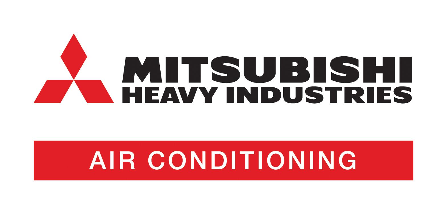 Mitsubishi Heavy Industries Bulk Head Srr60zm S Indoor